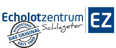 Name:  Echolotzentrum-logo-ORIGINAL-1.jpg