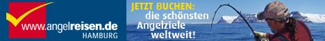 Angelreisen.de